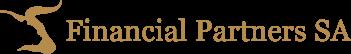 Financial Partners SA