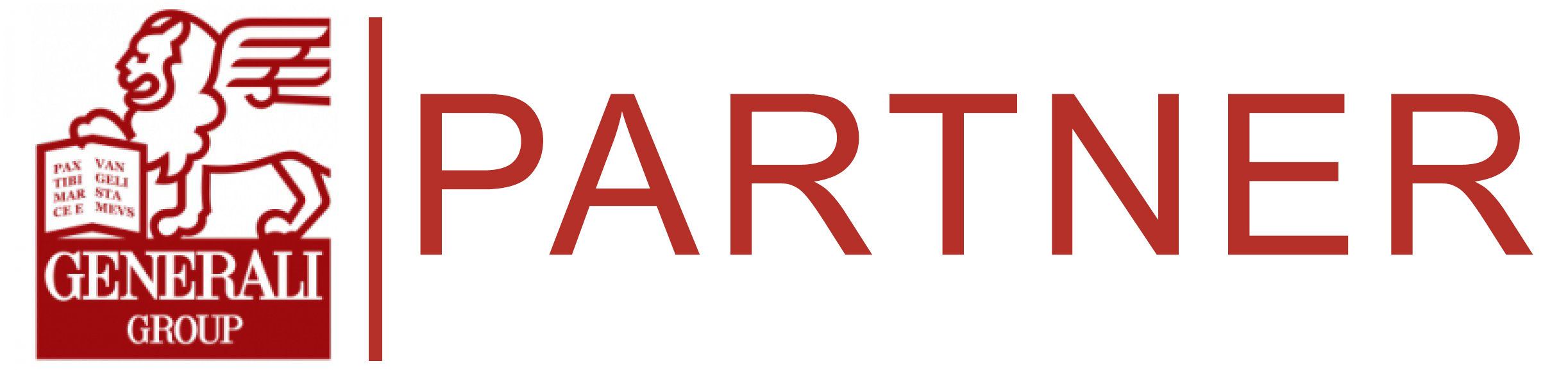 Logo partenaire Generali Assurance
