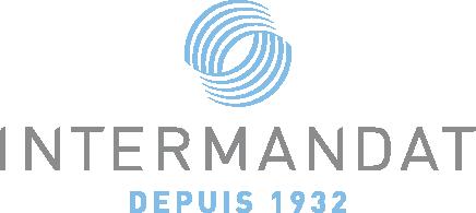 Logo partenaire INTERMANDAT