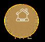 Icône type de bien immobilier Financial Partners