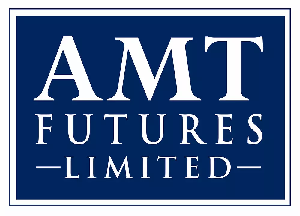 Logo AMT Futures Limited