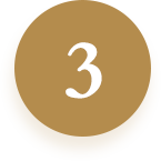 Icône numero 3 Financial Partners