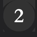 Icône numero 2 Financial Partners